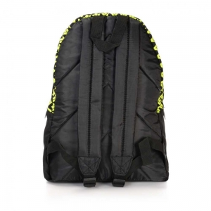 LAMONZA Rucsac APPLE1