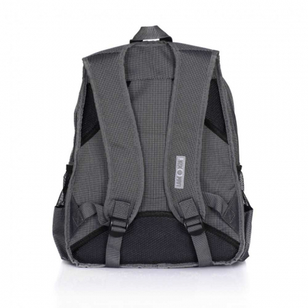 Rucsac Lamonza Superlight4