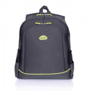 Rucsac Lamonza Superlight0