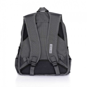 Rucsac Lamonza Superlight1
