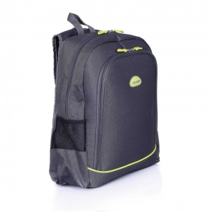 Rucsac Lamonza Superlight2
