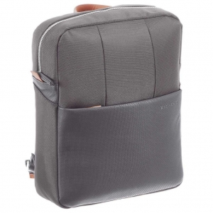 Rucsac Roncato Wireless Tableta Gri0