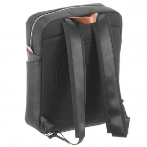 Rucsac Roncato Wireless Tableta Gri1