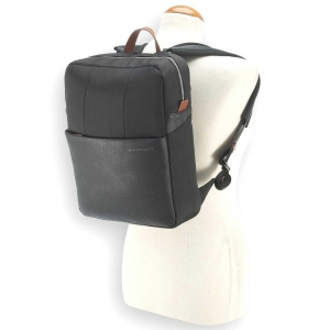 Rucsac Roncato Wireless Tableta Gri2