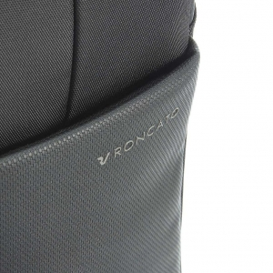 Rucsac Roncato Wireless Tableta Gri7