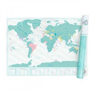 Harta Razuibila Editia Hello0
