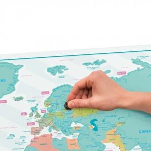 Harta Razuibila Editia Hello2