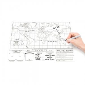 Harta Razuibila Deluxe Alba2