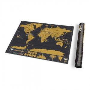 Harta Razuibila Deluxe Neagra4