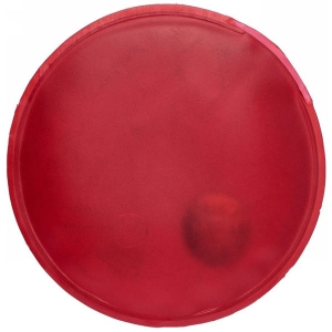 Set Traveller - Self heating pad si Set incarcare voiaj [4]
