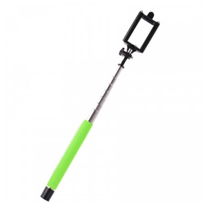 Selfie stick Tellur TL7-5W Lawn Green1