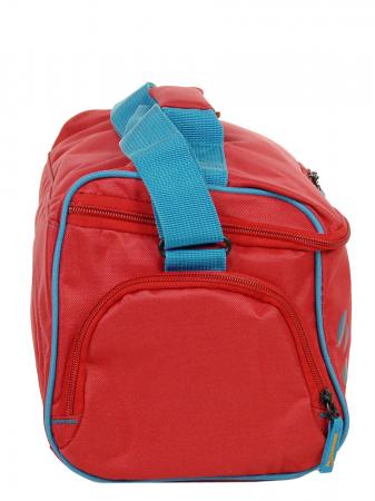 Set Travel Bufnita - Troler cu 2 roti si geanta de voiaj7
