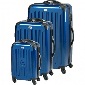 Set trolere New York (S,M,L) Princess Traveler0