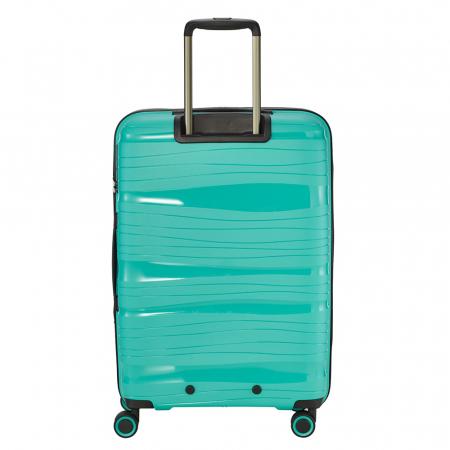 SET Trolere Travelite MOTION 4 roti S,M,L11