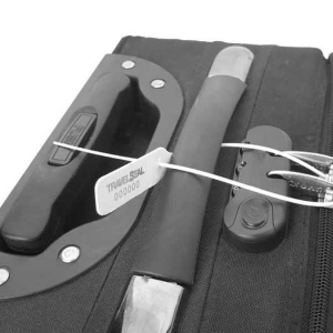 Sigilii bagaje TravelSeal Alb6