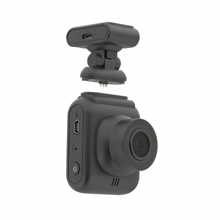 Camera de bord Tellur Dash Patrol DC1 Full HD 1080P0