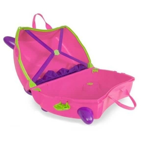 Valiza TRUNKI Trixie3