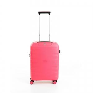 Troler cabina Roncato Box 2.0 roz1