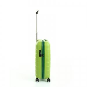 Troler cabina Roncato Box 2.0 vernil2