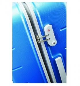 Troler Carlton Tornado 55 albastru3