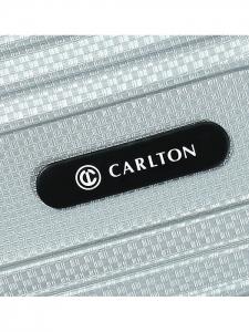 Troler Carlton Tube 55 cm gri2