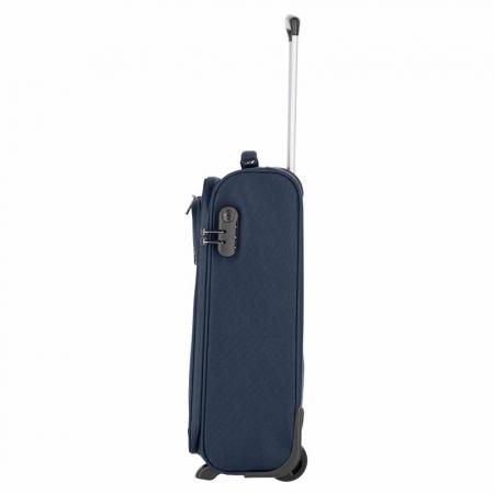 Troler de cabina CABIN Travelite 2 roti - 52 cm S8