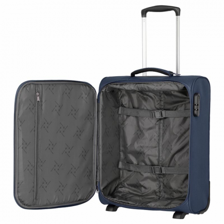 Troler de cabina CABIN Travelite 2 roti - 52 cm S20