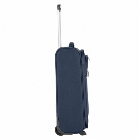Troler de cabina CABIN Travelite 2 roti - 52 cm S15