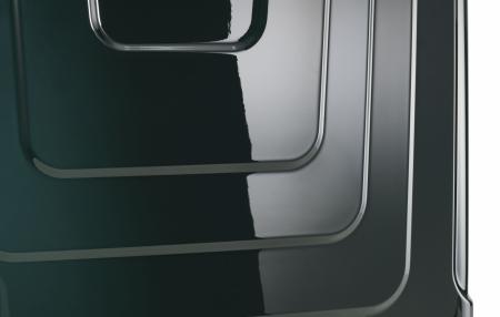 Troler de cabina TITAN X-RAY S ( 40 x 55 x 20 cm)1
