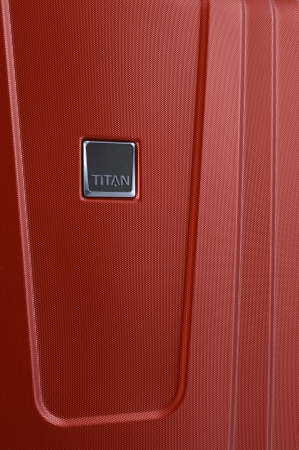 Troler de cabina TITAN X-RAY S ( 40 x 55 x 20 cm)27