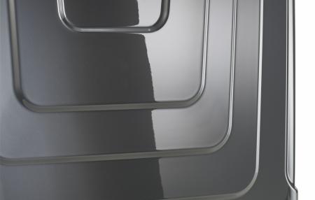 Troler de cabina TITAN X-RAY S ( 40 x 55 x 20 cm)9