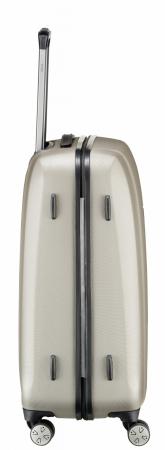 Troler de cabina TITAN XENON 4 roti 55 cm
