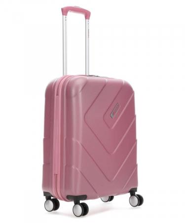 Troler de cabina Travelite Kalisto 4 roti 55 cm S1