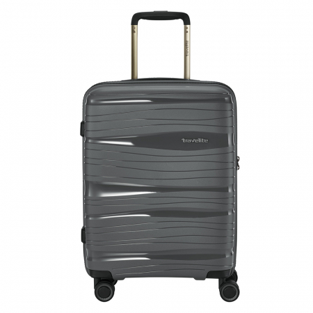 Troler de cabina Travelite MOTION 4 roti 55 cm S13