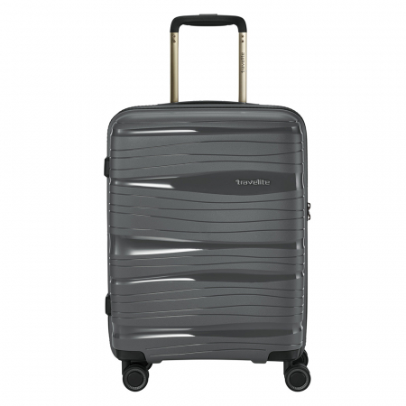 Troler de cabina Travelite MOTION 4 roti 55 cm S0