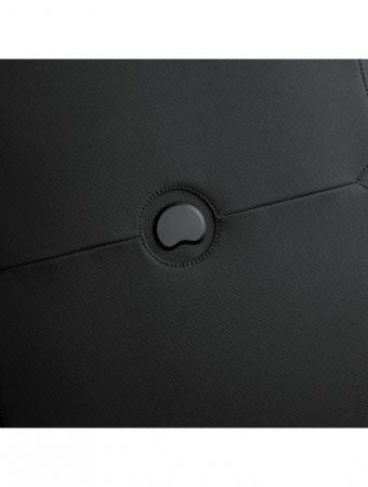 Troler de cala DELSEY MERCURE 79 cm1
