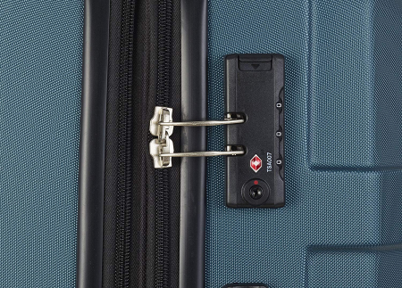 Troler de cala Travelite CORNER 4 roti 67 cm M18