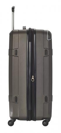 Troler de cala Travelite CORNER 4 roti 67 cm M6