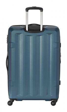Troler de cala Travelite CORNER 4 roti 75 cm L6