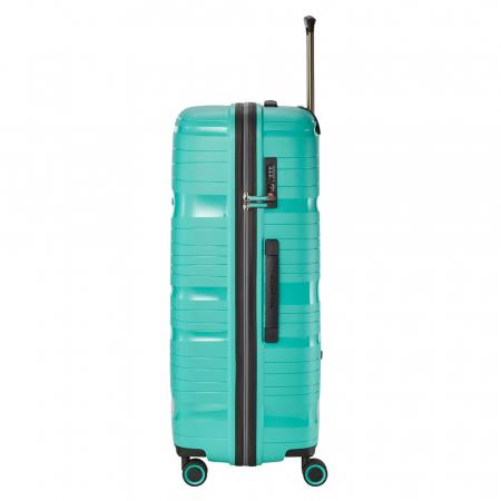 Troler de cala Travelite MOTION 4 roti 77 cm L3