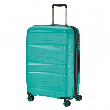 SET Trolere Travelite MOTION 4 roti S,M,L5
