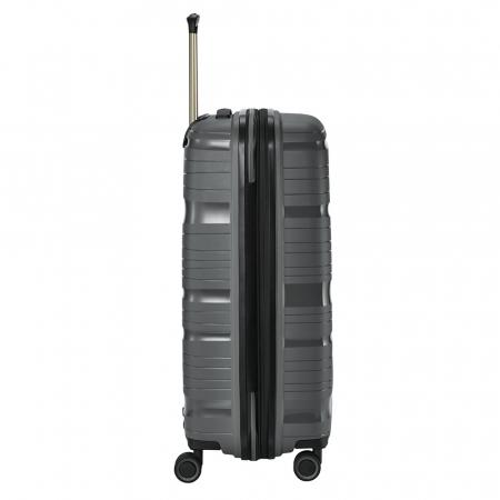 Troler de cala Travelite MOTION 4 roti 67 cm M