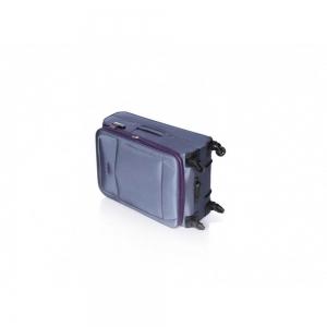 Troler Lamonza Lavender Extralight 77 cm