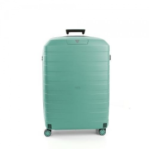 Troler Mare Roncato Box 2.0 verde