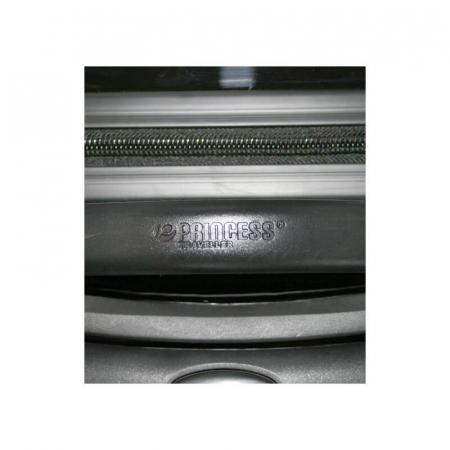 Troler New York S 57 cm  Princess Traveler- Troler de cabina7
