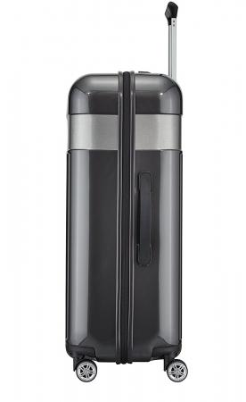 Troler TITAN - SPOTLIGHT -  L - 76 cm 4 roti duble [9]