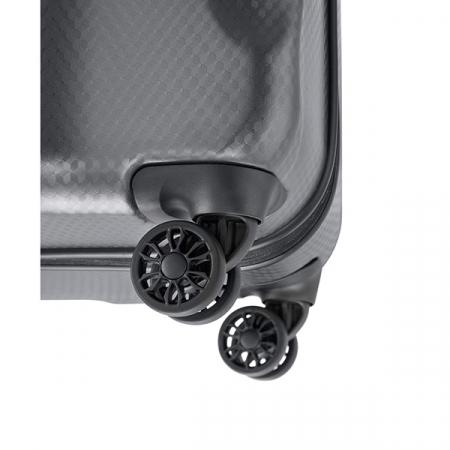 Troler TITAN XENON DELUXE 4 roti 67 cm8