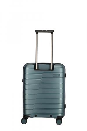 Troler travelite AIR BASE 4 roti DUBLE 55 CM - S2