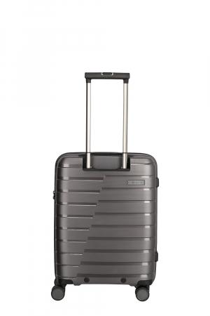 Troler travelite AIR BASE 4 roti DUBLE 55 CM - S1