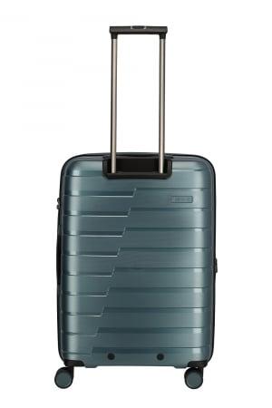 SET Trolere Travelite AIR BASE 4 roti duble S, M, L2